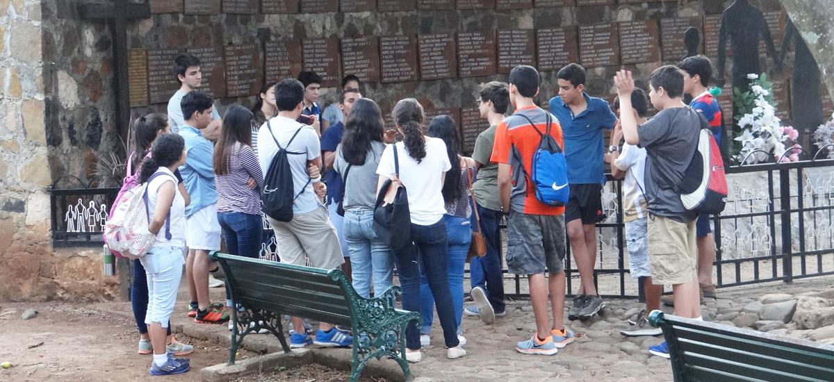004-VIAJE-A-PERQUIN-MEMORIA-HISTORICA-DE-EL-SALVADOR