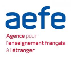 logo-agence-250x208