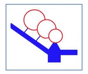 logo-color-ep2