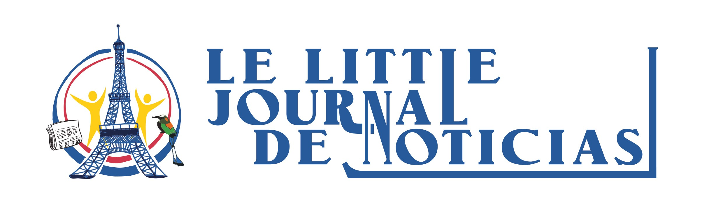 logo-little-journal-des-noticias